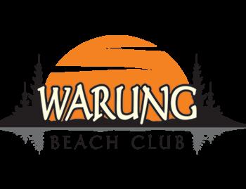 WARUNG - São Luís