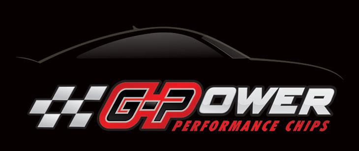 gpower_logo