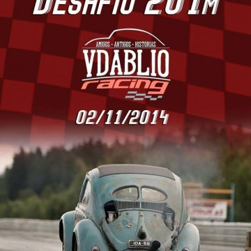 Vdablio_racing