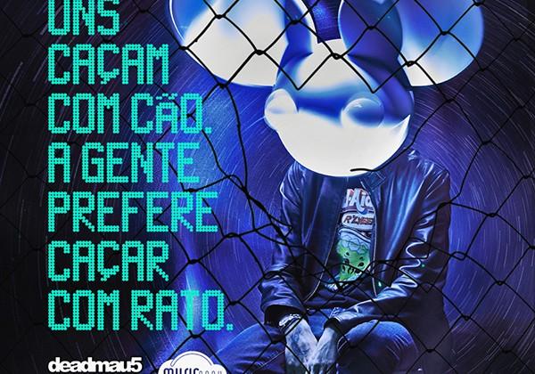 deadmau_lancamento