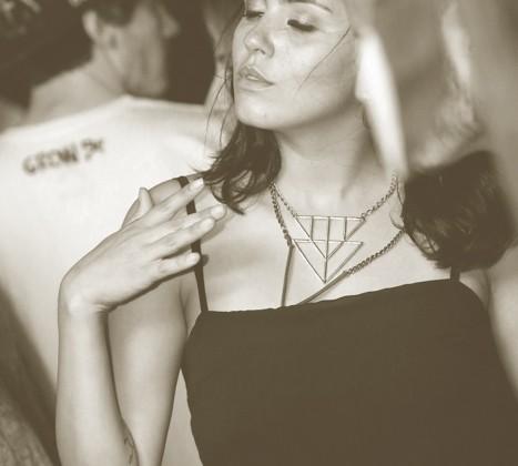 Amanda Rhiannon (atriz Record) _ Emerson Touche _ IMAGECARE