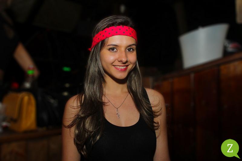Bruna Caroline Vieira _ Juliano Viana _ IMAGECARE (2)_2200x1467