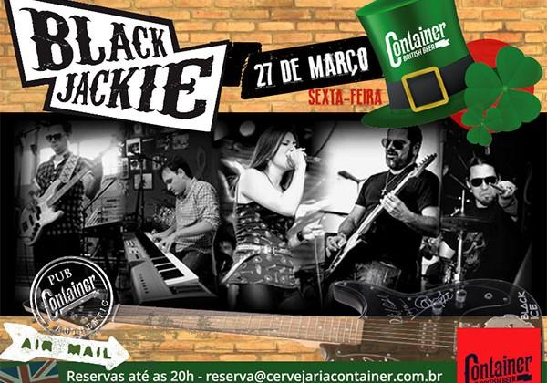 blackjackie